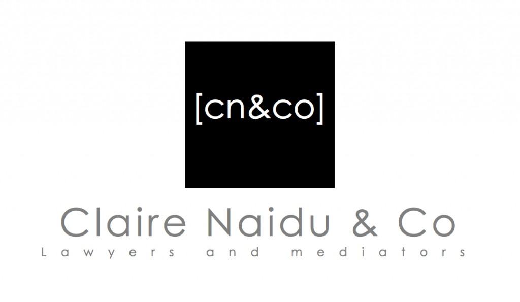 cn&cologo