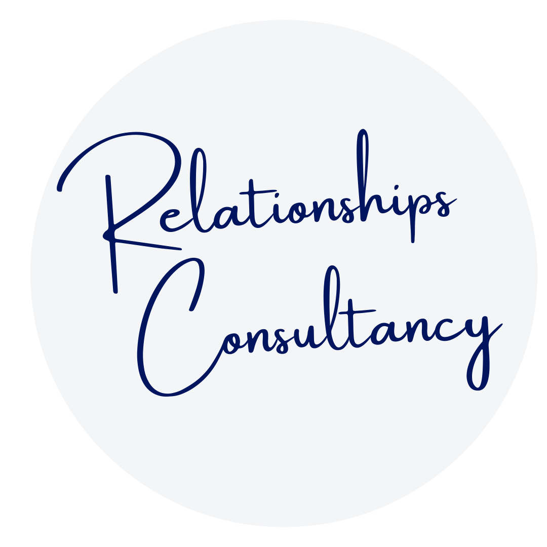 relationship consultancy
